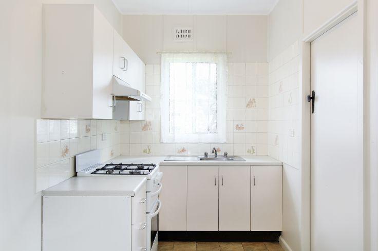 Property in Armidale - $200.00 Per Week