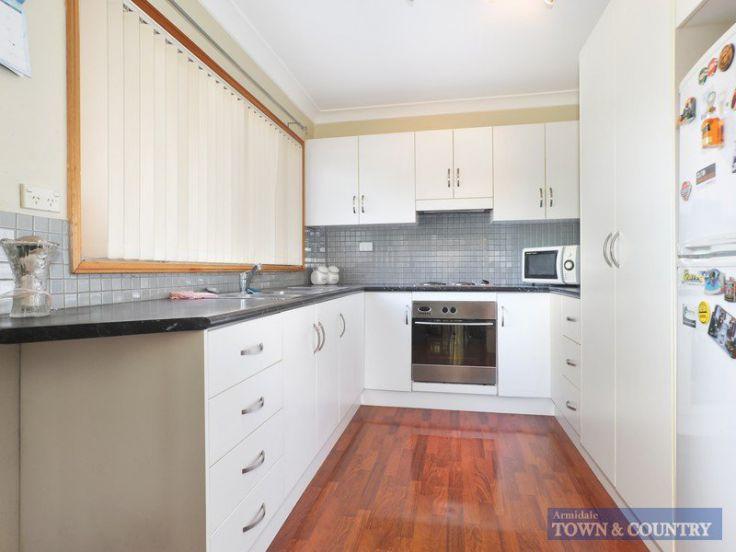 5/173 Allingham Street, Armidale, NSW 2350