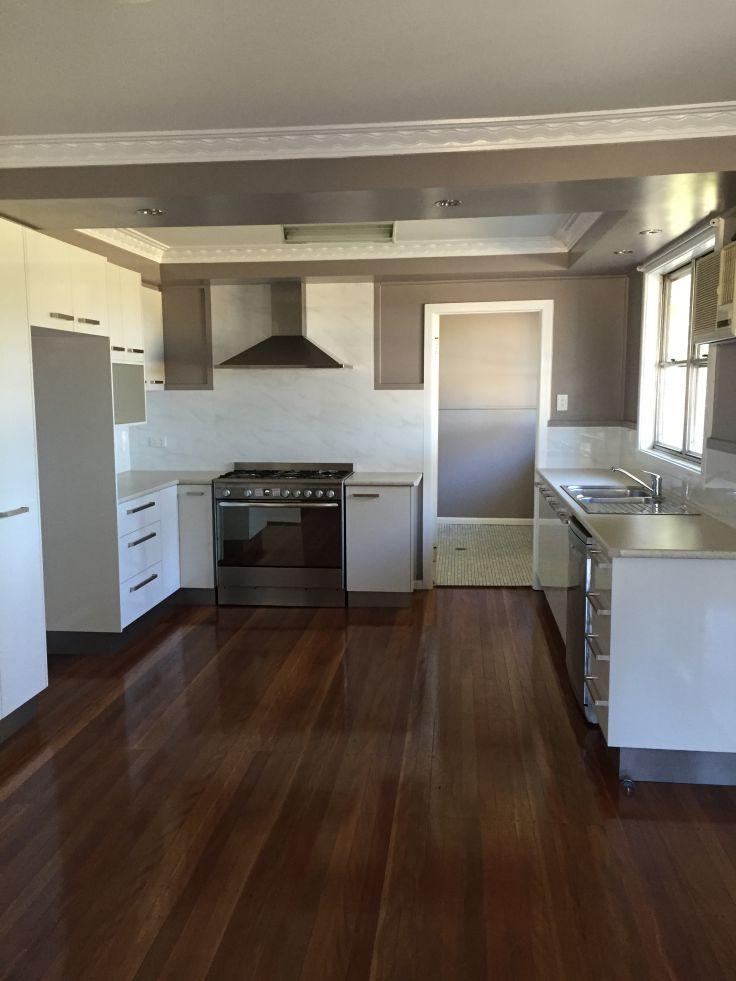 Property in Armidale - $380.00 Per Week
