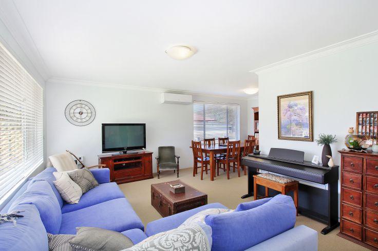 4 Dorothy Avenue, Armidale, NSW 2350