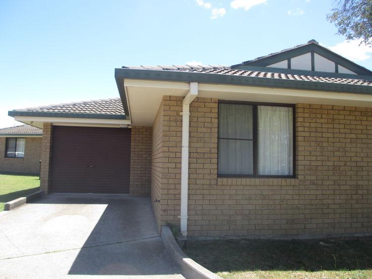 Property in Armidale - $280.00 Per Week