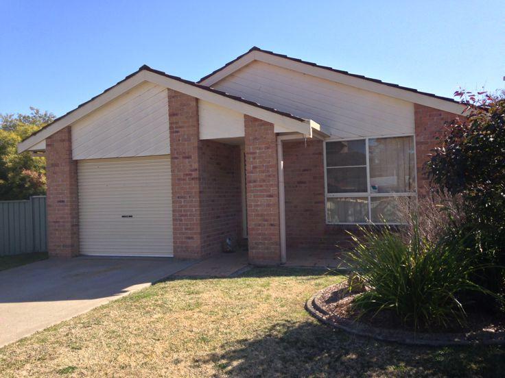 Property in Armidale - $260.00 Per Week