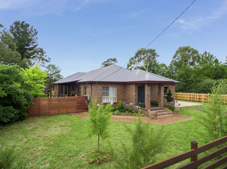 Property in Armidale - $549,000