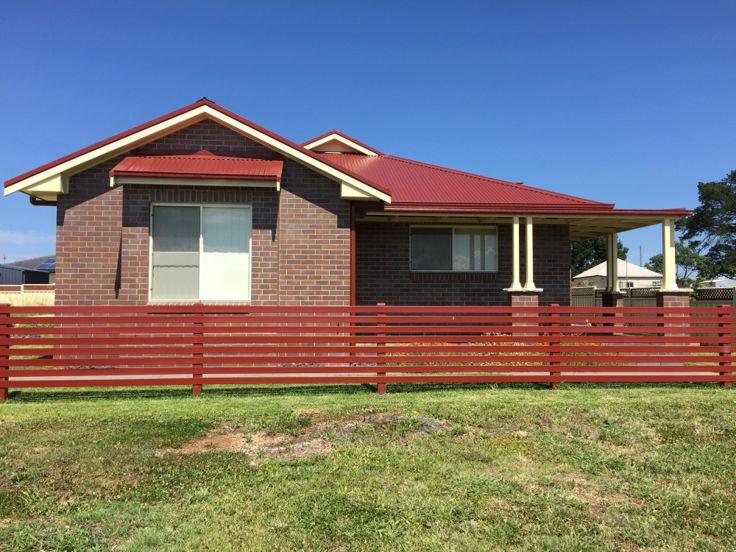 Property in Guyra - $245,000 NEW PRICE