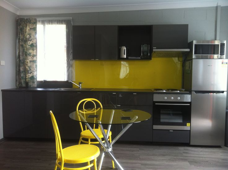Property in Armidale - $290.00 Per Week