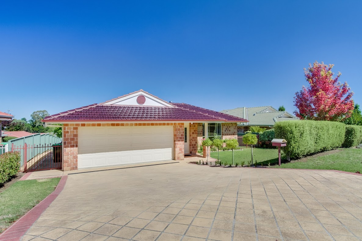 Property For Sale in Armidale
