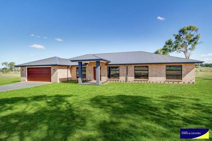 9 Post Way Kellys Plains, Armidale, NSW 2350