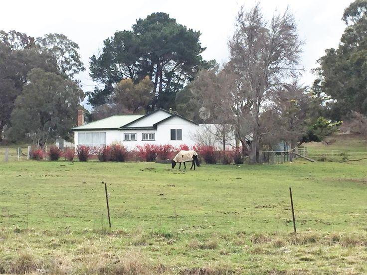 Property in Armidale - $180.00 Per Week