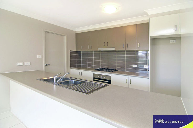 Property in Armidale - $389,000