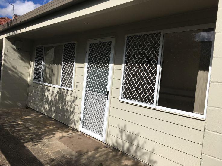 Property in Armidale - $250.00 Per Week