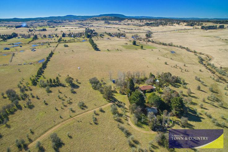 Property in Armidale - $899,000