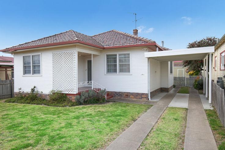 Property in Armidale - $299,000