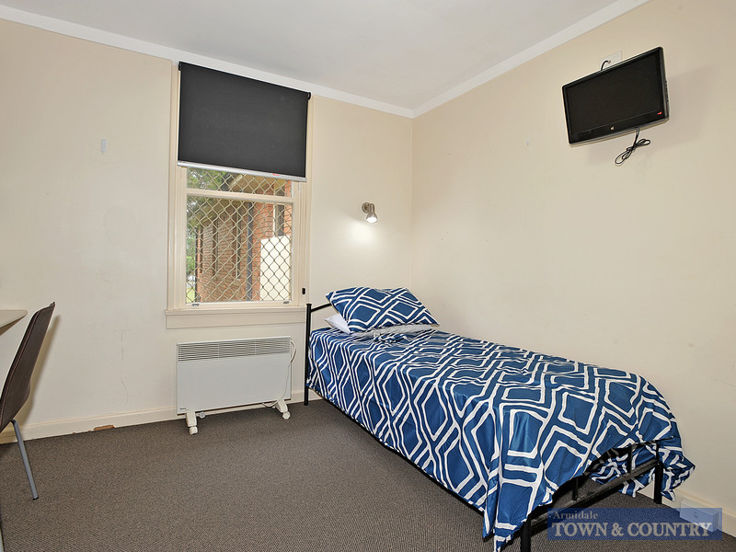 Property in Armidale - $180 Per Week