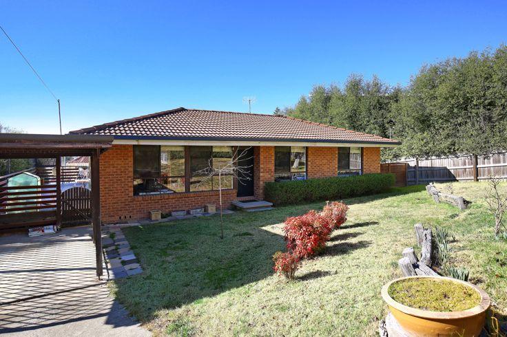 Property in Armidale - $339,000