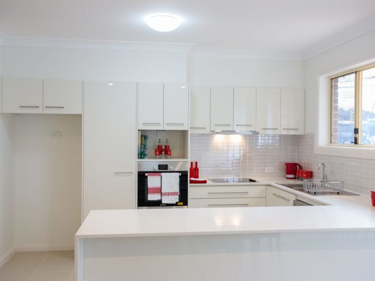 Property in Armidale - $395,000