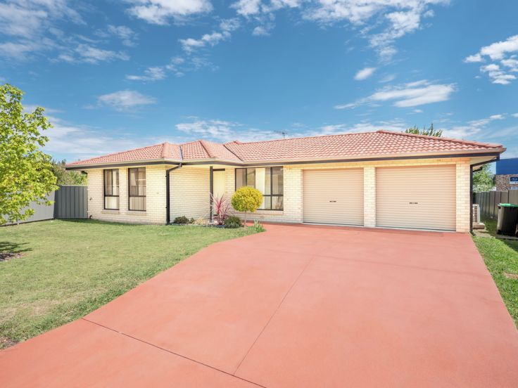 Property in Armidale - $370,000