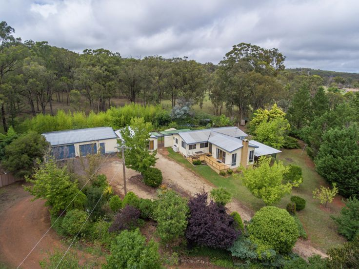 Property in Armidale - $460,000
