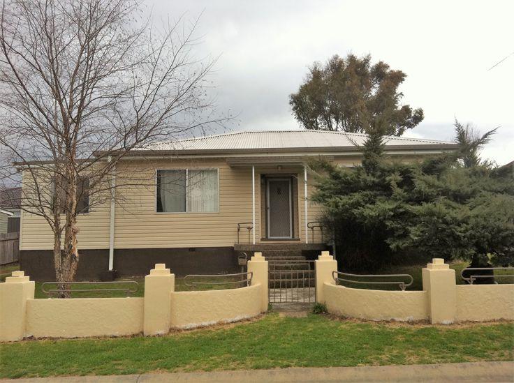 Property in Armidale - $310.00 Per Week