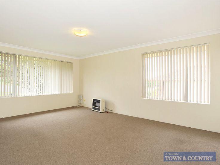 4/52 O'dell Street, Armidale, NSW 2350