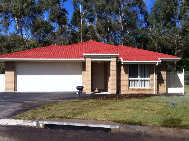 Property in Armidale - $420.00 Per Week