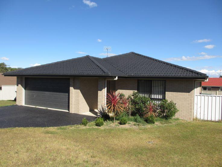 Property in Armidale - $430.00 per week