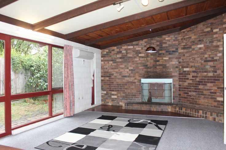 Property in Armidale - $400.00 Per Week