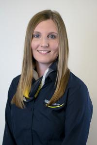 Picture of Kimberley Spooner