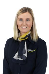 Kimberley Spooner