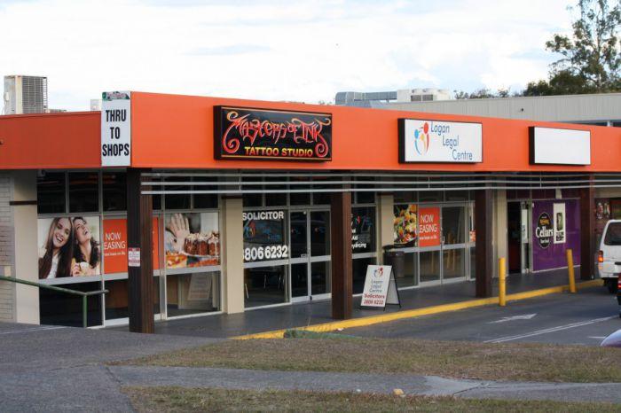 16C Sarah Street, Loganlea, QLD 4131