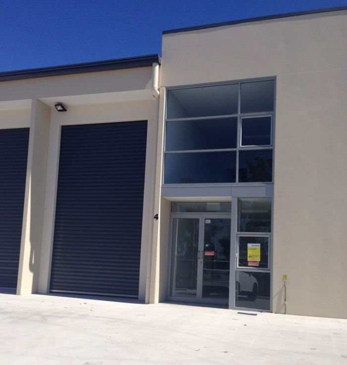4/3 Millennium Circuit, Helensvale, QLD 4212