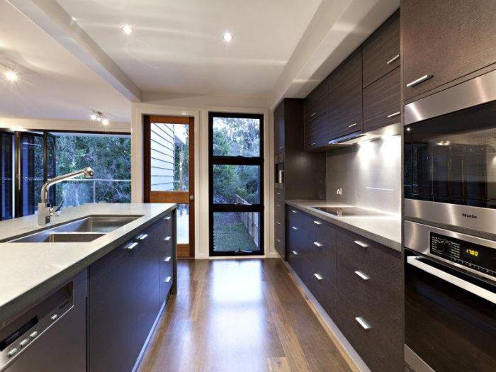 Wynnum Properties Sold