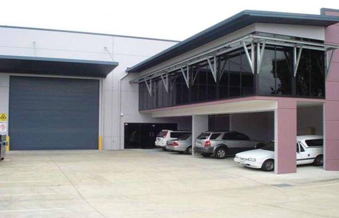 Loganholme Properties Leased
