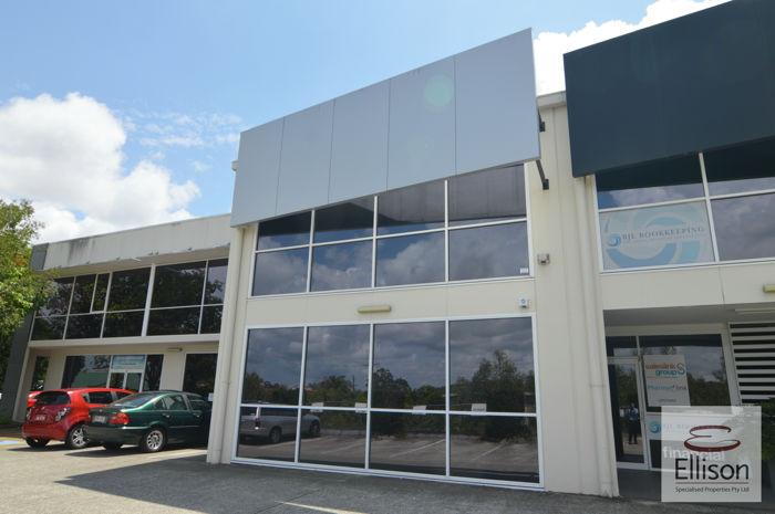4/61 Commercial Drive, Shailer Park, QLD 4128