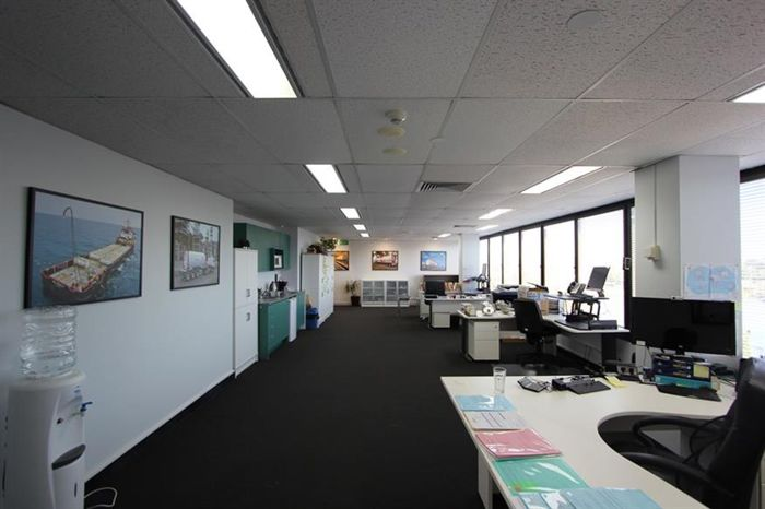 2.04/303 Coronation Drive, Milton, QLD 4064