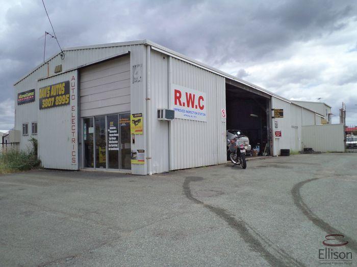 4 Horizon Drive, Beenleigh, QLD 4207