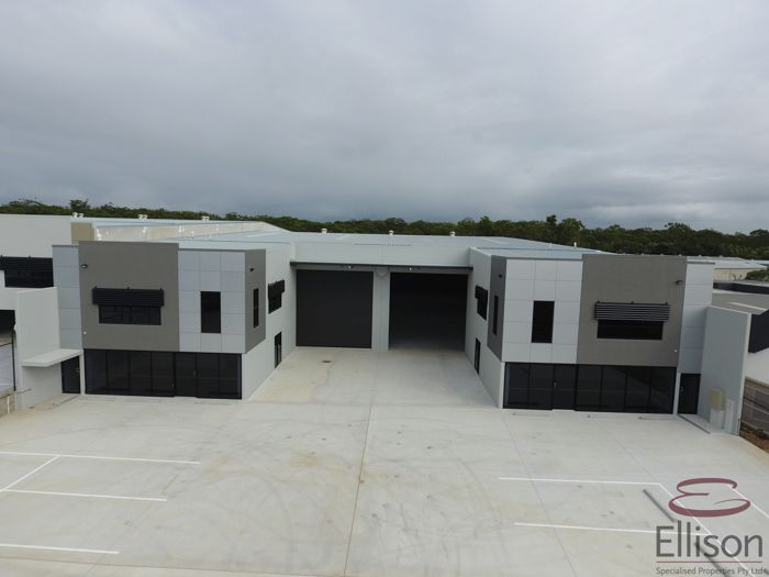 Lot 31 Technology Drive, Arundel, QLD 4214