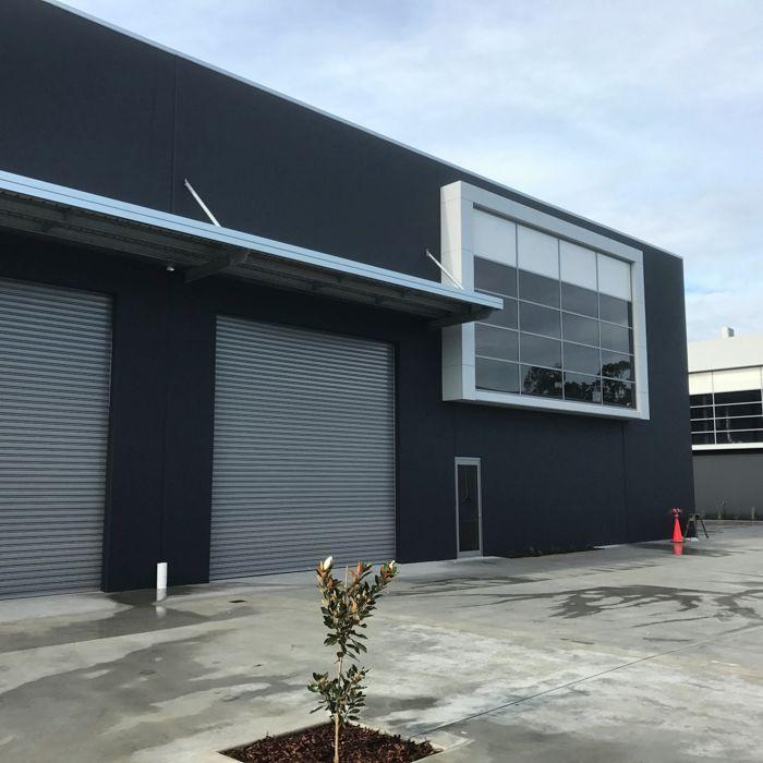 2,3&4/9 Cairns Street, Loganholme, QLD 4129