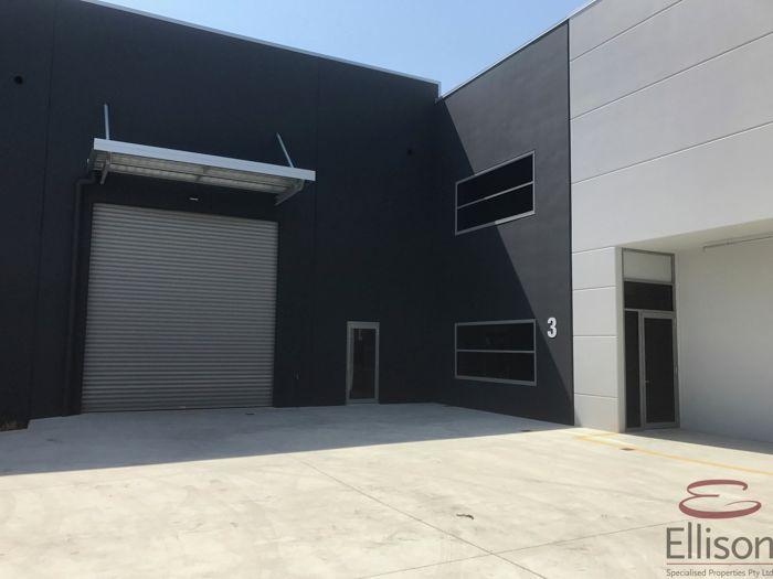 Loganholme Properties For Rent