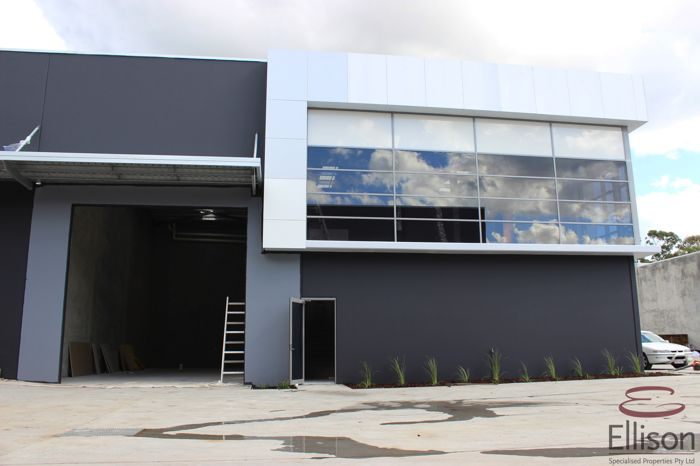 5/9 Cairns Street, Loganholme, QLD 4129