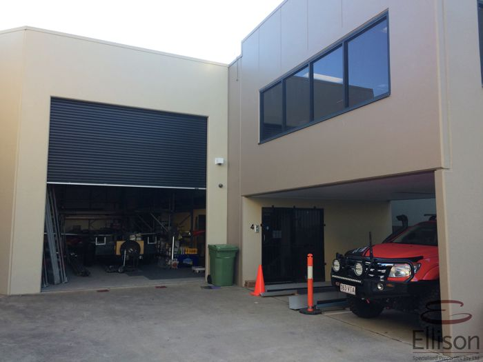 4/4 Northward Street, Upper Coomera, QLD 4209