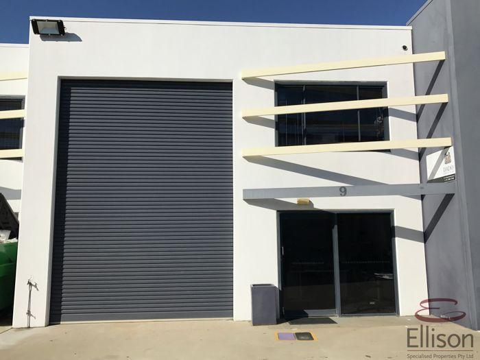 9/3 Dalton Street, Upper Coomera, QLD 4209