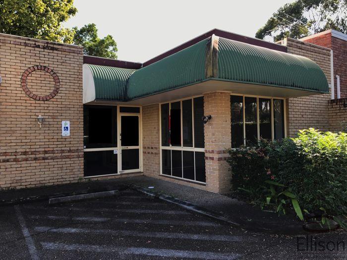 3/12 Vanessa Boulevard, Springwood, QLD 4127