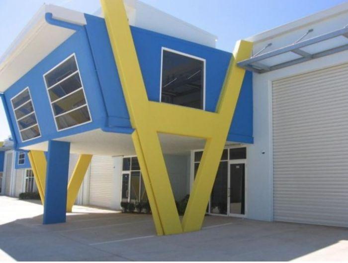 19/55 Link Drive, Yatala, QLD 4207