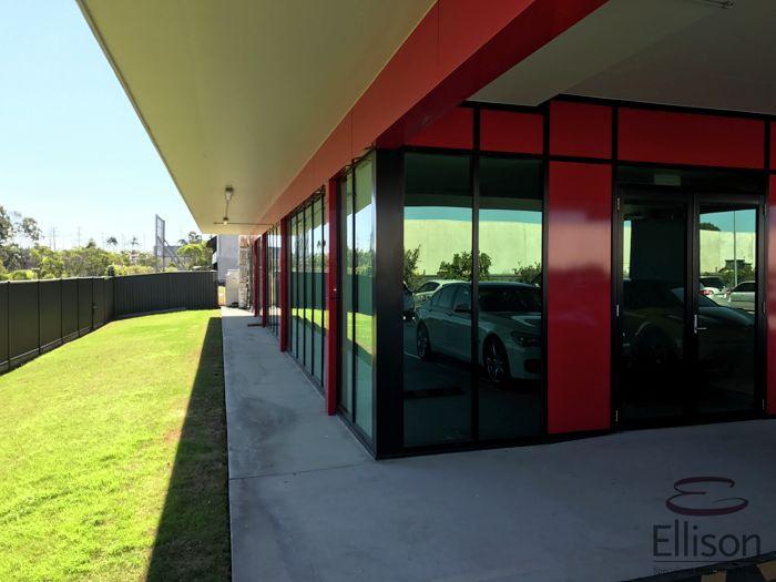 7C/15 Henry Street, Loganholme, QLD 4129