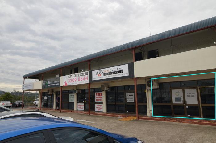 7/2 Grevillea Street, Tanah Merah, QLD 4128