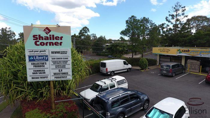 Shailer Park Properties For Rent