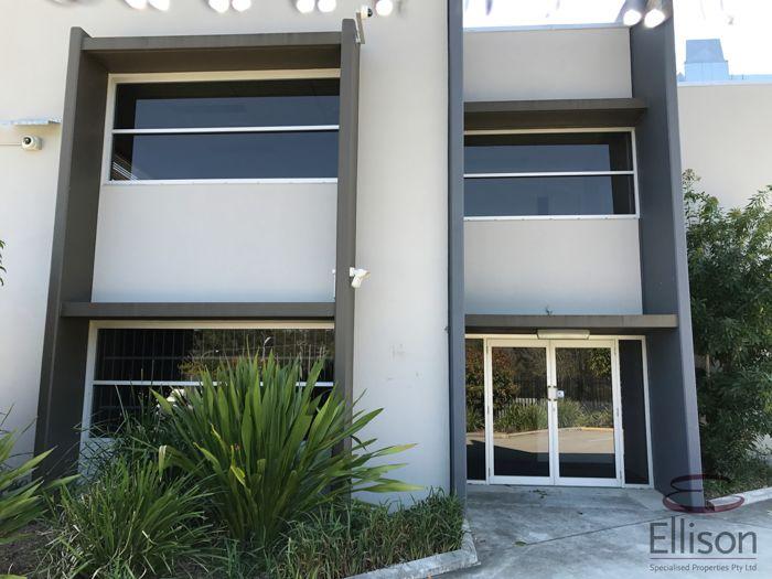 14/2-10 Link Drive, Yatala, QLD 4207