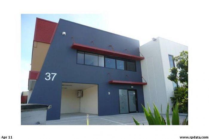 9/37 Blanck Street, Ormeau, QLD 4208