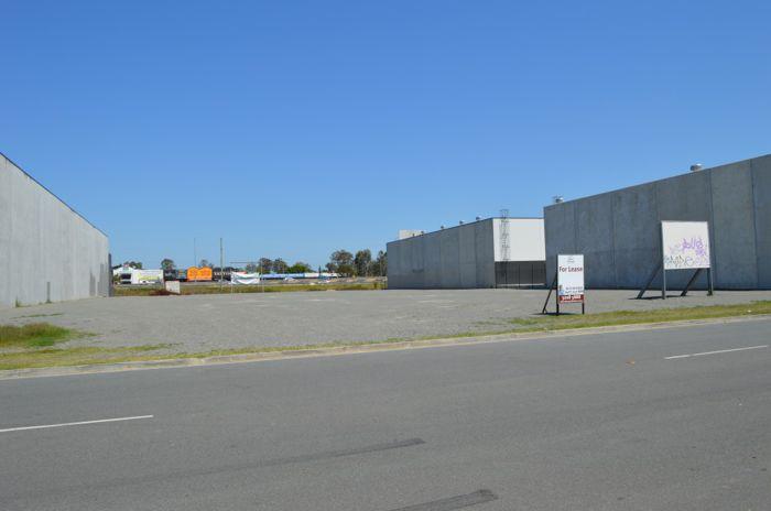 Lot 9-13 Henry Street, Loganholme, QLD 4129