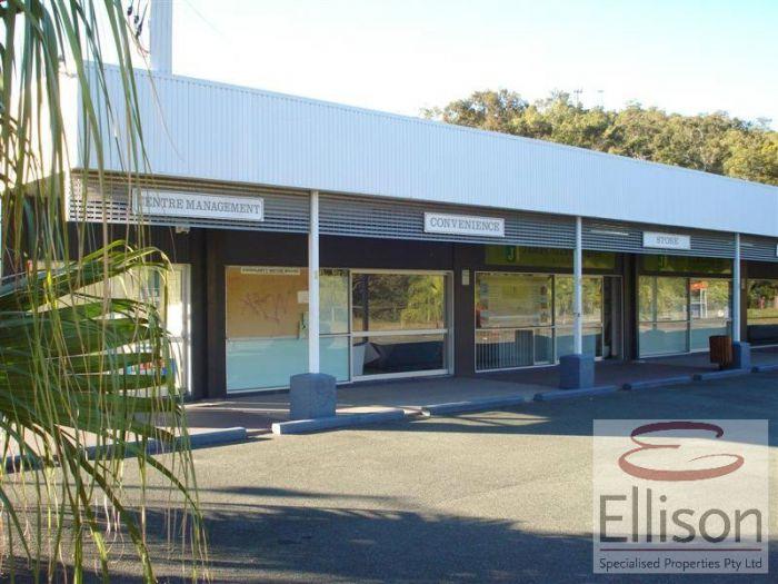 6/39 Mirambeena Drive, Pimpama, QLD 4209